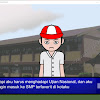 Download Game Simulasi Ujian Nasional Full Version