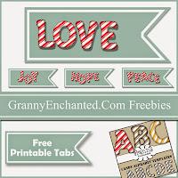 sellfy freebie friday