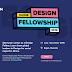 2019 Co-Creation Hub (CcHUB) Design Fellowship Call for Applications