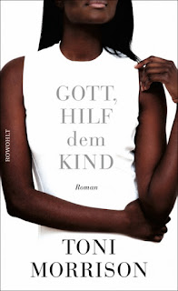 Gewinnspiel Buchverlosung Bestseller Literaturnobelpreis Rassismus Missbrauch