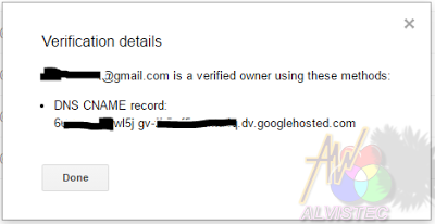 verified-cname-techyshout