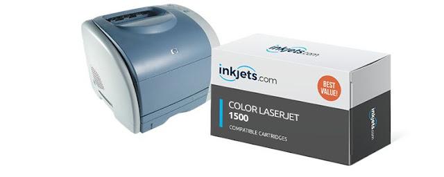 HP color laserjet 1500 printer driver download for All Windows( XP, 7, 8, 10)