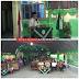 Mantiri Hadiri Safari Ramadhan Bersama Pimpinan Muhammadiyah Bitung