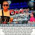CD FORRÓ MARCANTES - DINEY CDS DE ABETETUBA DJ ROGER MIX PRODUÇOES 2019