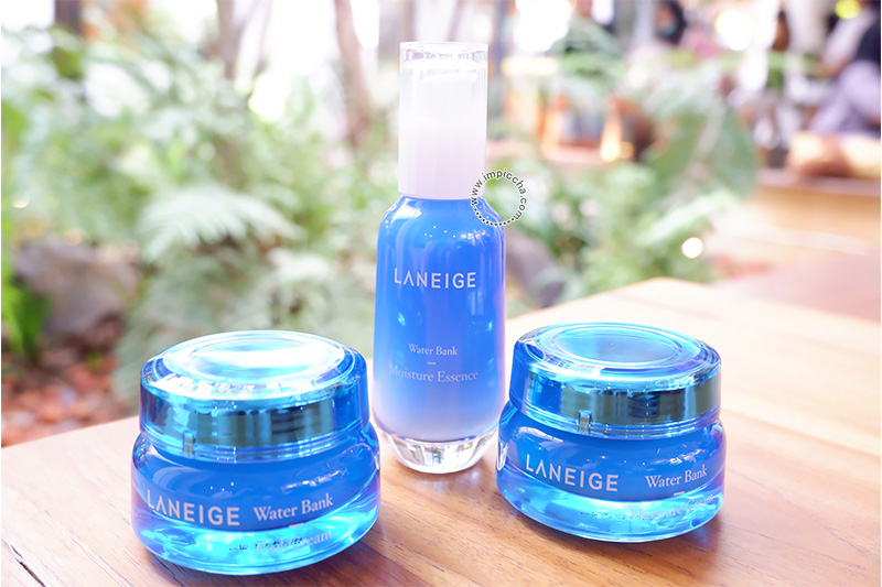 Daily Skin Care for Combination Skin