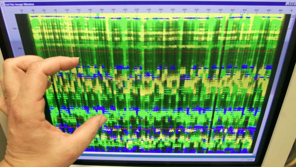 Microsoft supostamente quer usar DNA para armazenamento na nuvem
