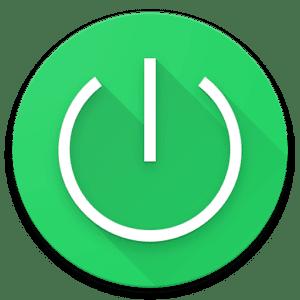 Double Tap Pro 1.5.3 APK