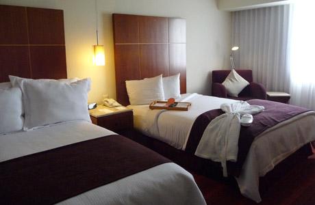hotel_aeropuerto_cdmx