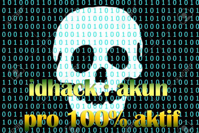 Aplikasi Cheat Capsa Susun Online versi terbaru 100% TERBUKTI!!