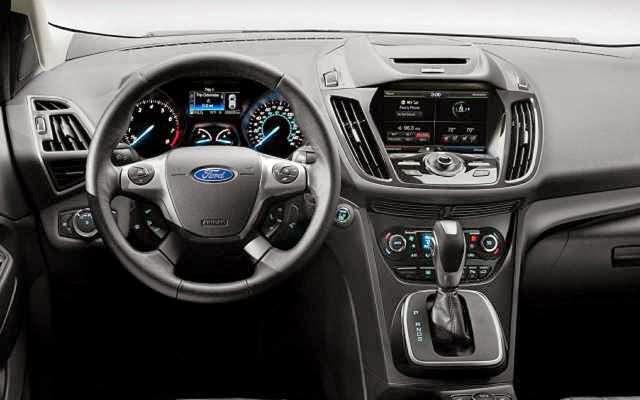2018 Voiture Neuf ''2018 Ford Ranger'', Photos, Prix, Date De sortie, Revue, Concept