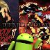 Bloody Roar 1 & 2 [BIN] Para Android via Emulador de PSX / PS1 [ePSXe]