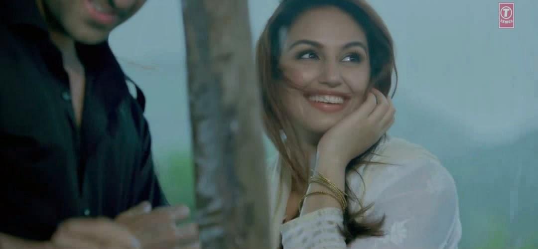 HD Video Song: Mitti Di Khushboo (Ayushmann Khurrana) (HQ