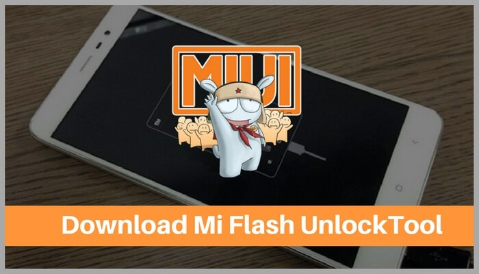 Unlock flash free download