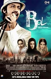 Bol full movie of bollywood from new hindi movies torrent free download online without registration for mobile mp4 3gp hd torrent 2011.