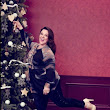 Definition of Queen? Melissa McCarthy