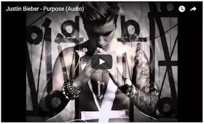 Makna Lagu, Terjemahan Lagu, Arti Lagu, Lirik Lagu, Makna Lagu Purpose - Justin Bieber, Terjemahan Lagu Purpose - Justin Bieber, Arti Lagu Purpose - Justin Bieber, Lirik Lagu Purpose - Justin Bieber, Purpose - Justin Bieber