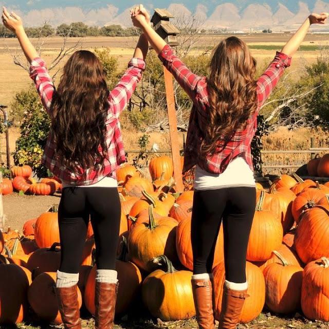 Hati-Hati Dalam Memilih Teman, Karena Teman Bermuka Dua Ada Dimana-mana. Ini Tandanya