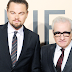 Killers of The Flower Moon sera bien le prochain film du duo Scorsese/DiCaprio !