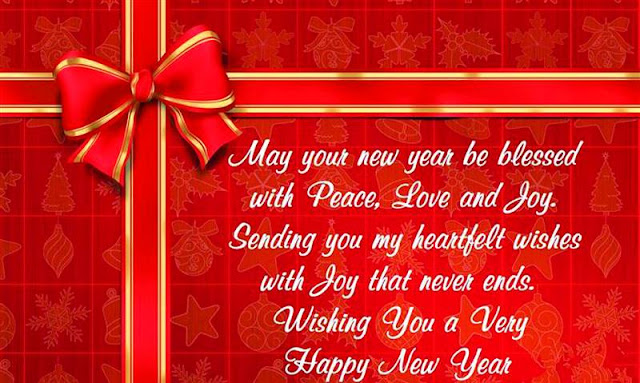 best-wishes-for-Boss-on-happy-new-year