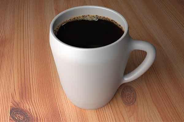 bea o cafea pe zi ca sa fii sanatos