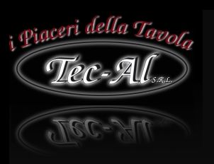 http://www.tecalsrl.com/index.php