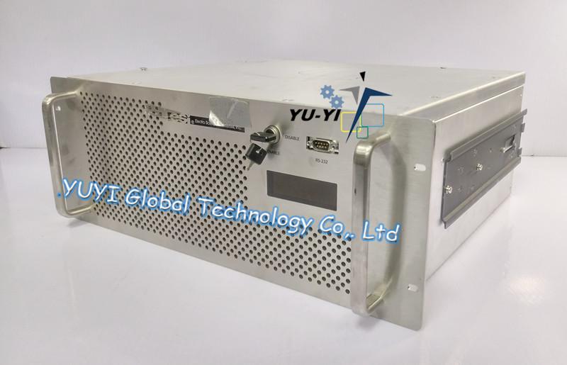 JDSU LASER POWER SUPPLY M153-PS-4919A
