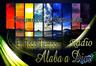 Radio Alaba a Dios