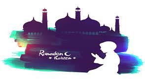 ramadan mubarak,ramzan images,ramadan wishes,ramadan kareem,ramadan greetings,ramzan mubarak images,ramzan wishes,ramzan pictures,ramadan images,ramadan quotes,ramadan pictures,ramzan mubarak,happy ramadan,happy ramzan,ramzan 2018,Ramadan Mubarak Images,ramadan mubarak images hd,ramadan mubarak images free,ramadan mubarak images for facebook,ramadan mubarak images download,ramadan mubarak images in hindi,ramadan mubarak images 2018,ramadan mubarak images download free,ramadan mubarak images hd download,ramadan mubarak images 2018,ramadan mubarak images in urdu,ramadan mubarak images 2018,ramadan mubarak images for facebook 2018,ramadan mubarak images malayalam  ramadan mubarak images for whatsapp,ramadan mubarak images hd 2018,ramadan mubarak images for timeline,ramadan mubarak images new