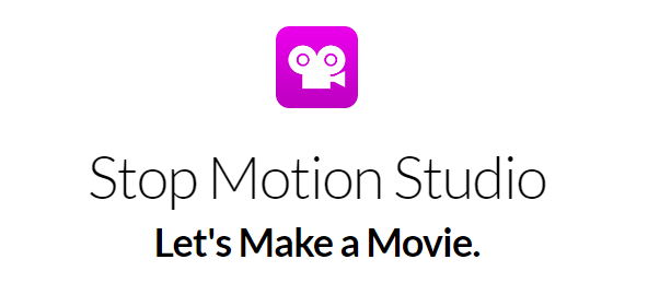 Hentikan Motion Studio