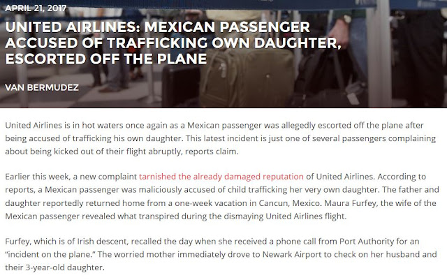 http://www.inquisitr.com/4162613/united-airlines-mexican-passenger-accused-of-trafficking-own-daughter-escorted-off-the-plane/
