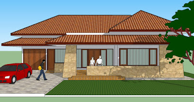 house plan collection 38