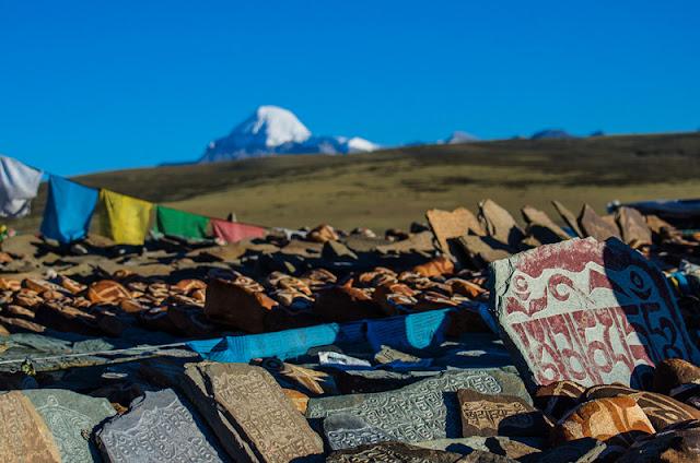 西藏景點門票
