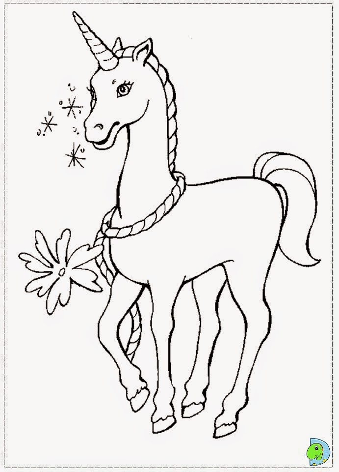 swan coloring pages for kids - photo#40