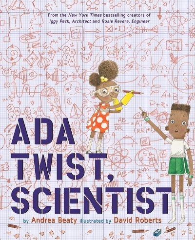 http://www.abramsbooks.com/product/ada-twist-scientist_9781419721373/
