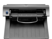 Epson Perfection V500 Office Driver Download - Windows, Mac