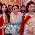 Super Duper Twist In Upcoming Episode Of Star Plus Yeh Hai Mohabbtein