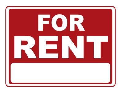 Queens Crap: Landlords don't want LINC vouchers