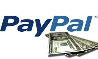 Cara Mudah Membuat Akun Paypal Sulit Dihack Orang Lain