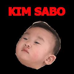 sabo kung3