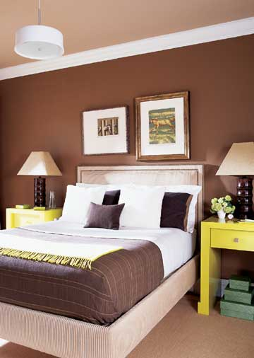 modern bedroom design ideas 2012 modern furniture 2012 contemporary bedrooms decorating 19216