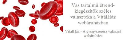 http://www.vitalhaz.hu/etrendkiegeszitok-137/vas-tartalmu-keszitmenyek-149