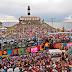 O CRISTÃO PODE participar das festas do carnaval?