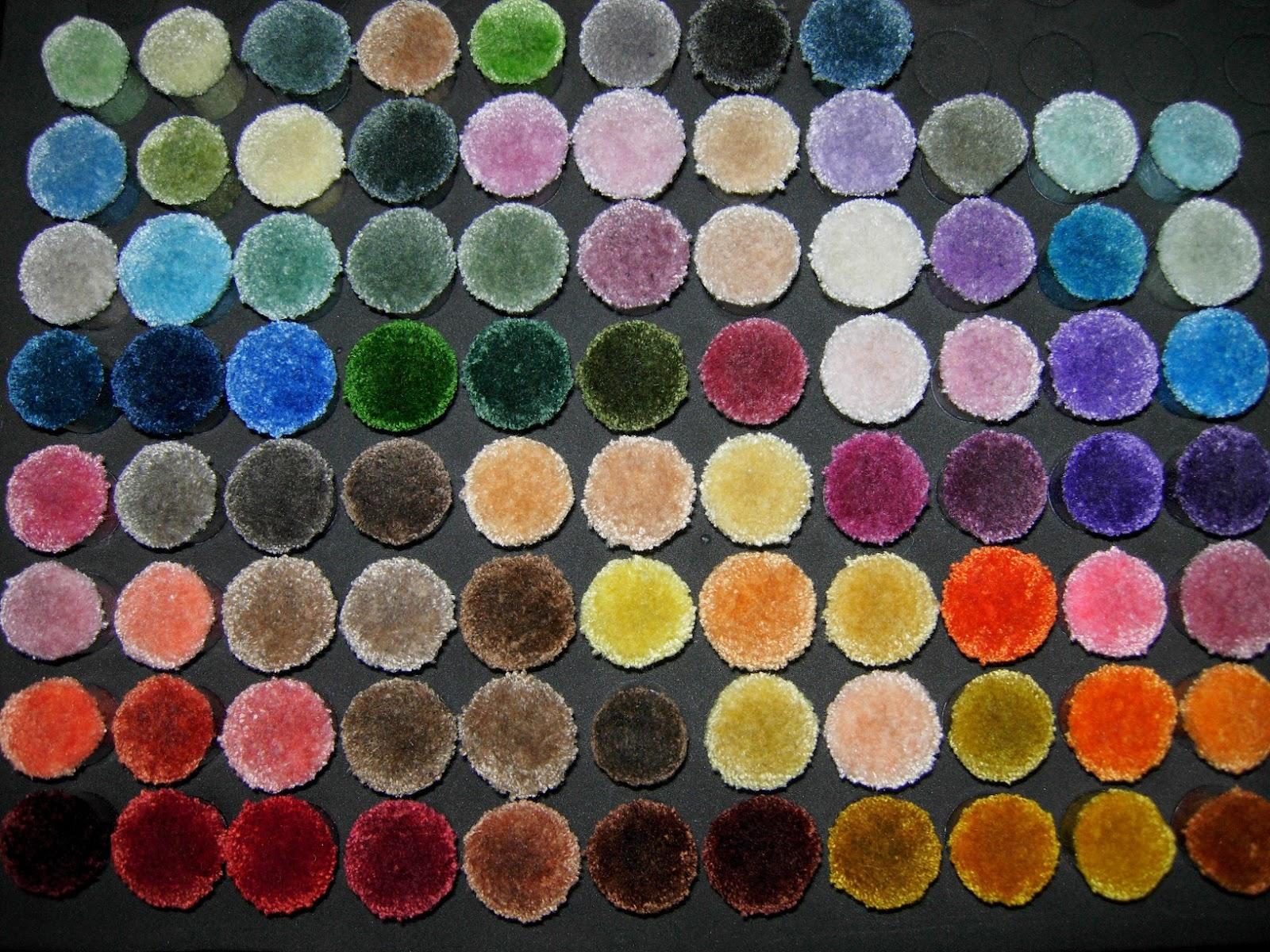 pom color box