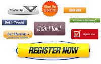 Inbound Marketing, Digital Marketing, Online Marketing