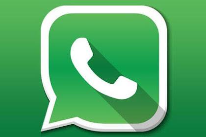 3 Cara Untuk Mengunduh Status WhatsApp Orang Lain