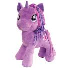 My Little Pony Twilight Sparkle Plush by Fun Divirta-Se