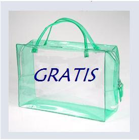 BOLSA GRATIS