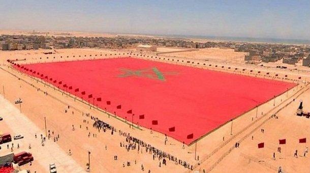 خبراء يناقشون الحكم الذاتي بالصحراء المغربية في بريطانيا