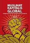 Muslihat Kapitalis Global : Selingkuh Industri Farmasi dengan Perusahaan Rokok AS