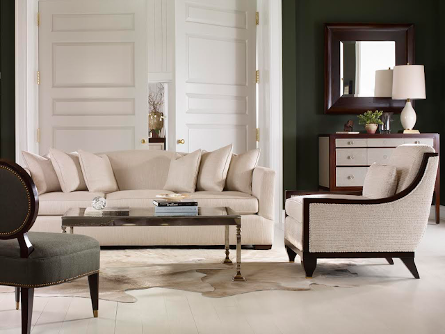 Four Tips for Buying Quality Furniture